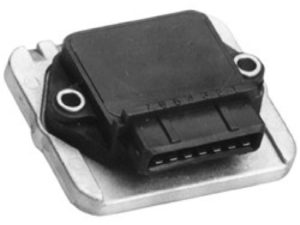 TP100 Spark Module
